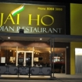 Jai Ho Indian Restaurant at Hoppers Crossing