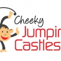 Cheeky Jumping Castles