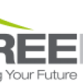 Freelife First Home Builders Perth