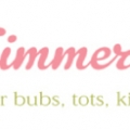 ZimmerJee Online Baby And Childrens Shop