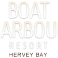 Holiday Hervey Bay Boat Harbour Resort