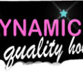 Dynamic Shine Cleaning Adelaide