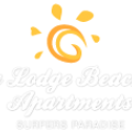 Surfers Paradise Holiday Accommodation
