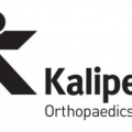 Shoulder Surgery Sydney Kaliper Orthopaedics