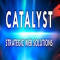 SEO Company Melbourne Catalyststrategic