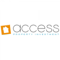 Access Property Investment