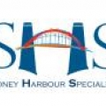 Sydney Harbour Specialists