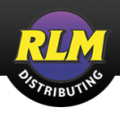 RLM Distributing Mining equipment and tools