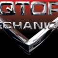 Hervey Bay local mobile mechanic QTOP