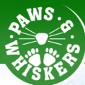 Paws & Whiskers Boarding Kennels and Cattery