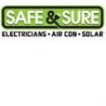 Safe Sure Electricians