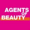 Agents Of Beauty Makeup Artist Sydney