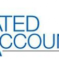 Elevated Accounting Melbourne