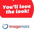Image Mats