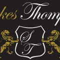 Stokes Thompson-Women's Fashion Clothing Australia