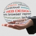 Keystone Internet Solutions