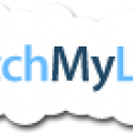 SwitchMyLoan