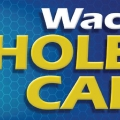 Wacol Wholesale Cars