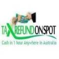 Taxrefundonspot Online Tax Return