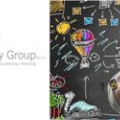 Thebradleygroup Financial And Accounting Services