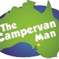Campervan For Sale Adelaide