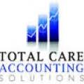 Total Care Accounting Solutions