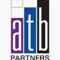 ATB Partners Accounting Business