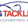 Fishing Tackle Shop Australia