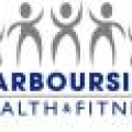 Harbourside Fitness Training & Bootcamp Sydney