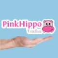 Pinkhippo Commercial Cleaning Online Marketplace