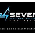 24SEVEN ELECTRICAL AND DATA