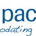 ASEA Pacific Group Accommodating People
