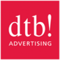 DTB Advertising Agency