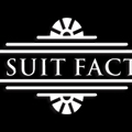 The Suit Factory