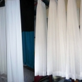 Winston Drycleaners Curtain Care Service