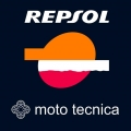 Moto Tecnica Cars And Motorcycle Services