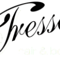 Tresses Hair and Beauty Massage Rockhamton