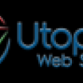 Utopian Web Strategy | Internet marketing