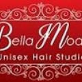 Bella Moda Hair Studio