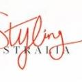 Styling Australia Pty Ltd