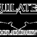 Aquilatech Maintenance Engineering