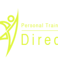 Personal Training Direct