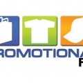 Promotional Products Perth Corporate Gifts