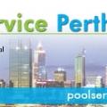 Pool Service Perth