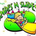 RidesnSlides
