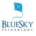 Clinical Psychologists Counselling Adelaide