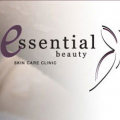 Essential Beauty Skin Care Clinic