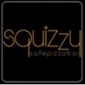Squizzy Cafe Pizza Bar