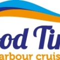 Good Time Harbour Cruises