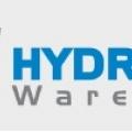 The Hydraulic Warehouse